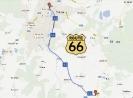055-mapa66-kopie