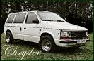 Chrysler-001